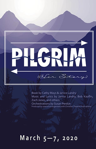 Pilgrim 5.5 by 8.5.jpg