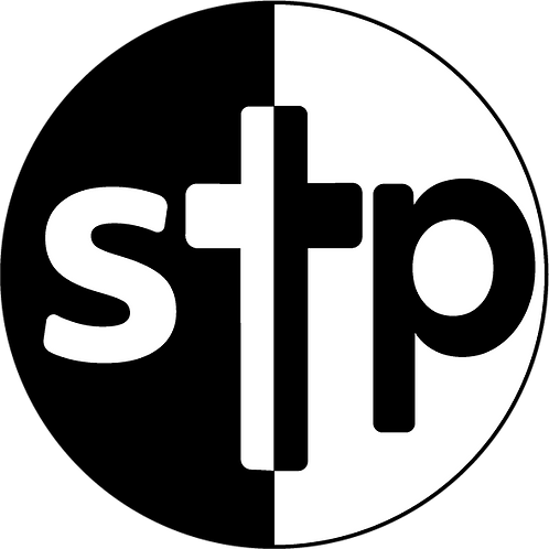 Supply Fee/Registration Fee for Classes at STP