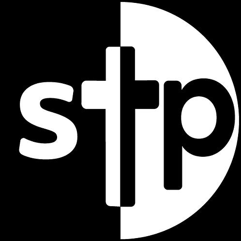 STP Class January Tuition