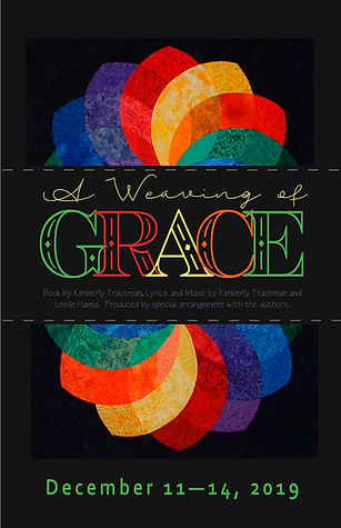 5.5 by 8.8 weaving of grace.jpg