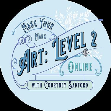 small Art Level 2 Logo.png