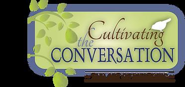 Practicum Logo 2014 Cultivating the Conv