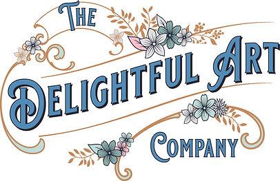 The Delightful Art Co. .jpg