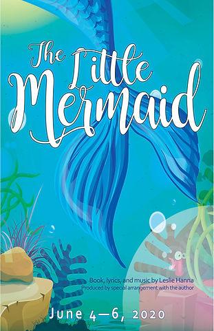 Little Mermaid 5.5 by 8.5.jpg