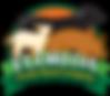 FloridaFreshMeatCompany-logo.png