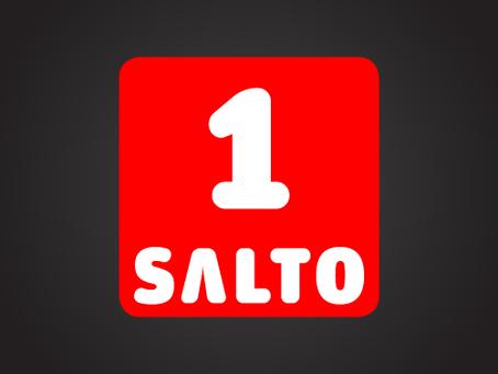 Radio Salto FM: Circulo Dilecto