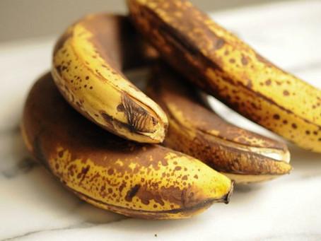 Bobby Banana
