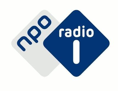 Radio 1: Dit Is De Nacht