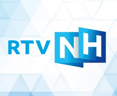RTV N-H: Het Moment