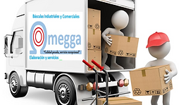 CAMION OMEGGA.png