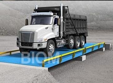 truckscale-portable-thumb_edited.jpg