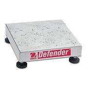 Defender_W_600x600.jpg