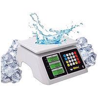 a prueba de agua.jpg