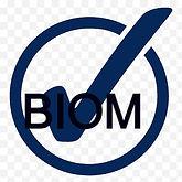biom%20check_edited.jpg