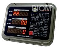 metrology-indicador-de-peso-mi-208RS_edi
