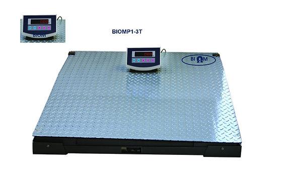 BIOMP1-3T.jpg
