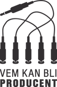 VKBP_Logo_Svart95_PRINT.png