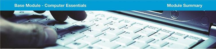 Pdf 2015 computing edition essentials complete
