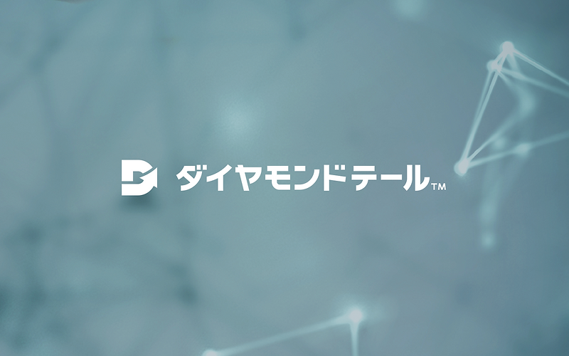 dt_logo_p.png