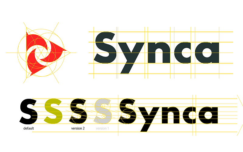 Synca_logo_p.png