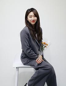 수현님.png