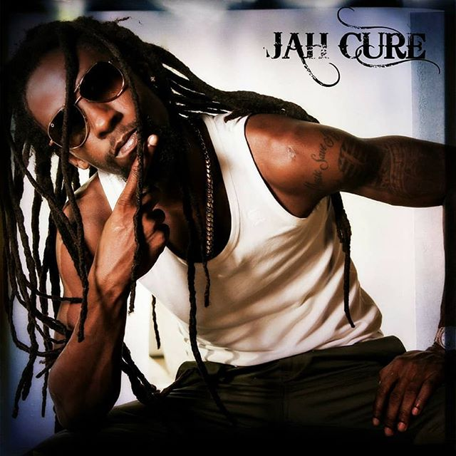 The Cure__therealjahcure