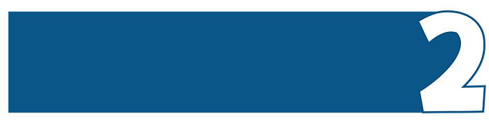 2020_LOTWCAM_WEBSITE_ENROLLMENT PROCEDUR