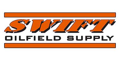 Swift Oilfield Supply.png