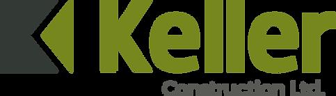 KELLER-FULL.png
