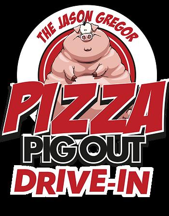 PizzaPigout_DriveIn_RGB.png
