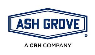ASHGROVE_CRH_AshGrove_CRH_COL.jpg