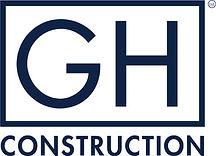 GH Construction Ltd logo.jpeg