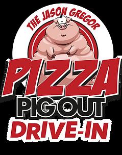 PizzaPigout_DriveIn_RGB_edited.png