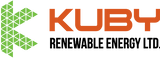 Kuby Logo_Side By Side.png