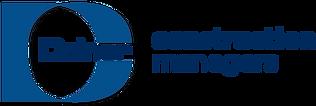 Delnor Logo.png