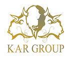 kar_logo_1.jpg