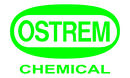 Ostrem Logo (1).jpg