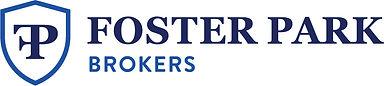 Foster Park-Logo-Horizontal-Positive-RGB
