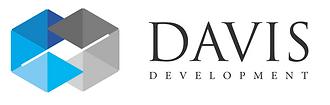Davis Development.png