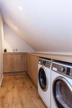 studio-laundry.jpg