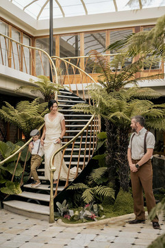 wedding-at-the-britten-stables-2.jpg