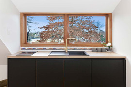 the-observatory-kitchen.jpg