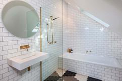 studio-bathroom-2.jpg