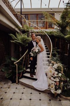 wedding-at-the-britten-stables.jpg