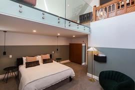 library-suite-bedroom.jpg