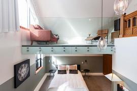 library-suite-multi-level-2.jpg