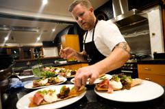 Chef (1 of 1).jpg