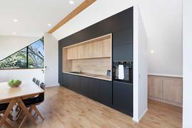studio-kitchen-area.jpg