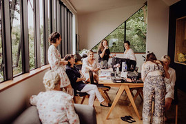 wedding-group-accommodation.jpg