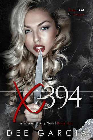 NEW_X-394_SM.jpg